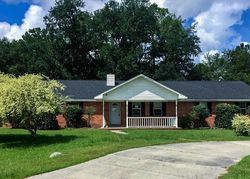 Bank Foreclosures in GUYTON, GA