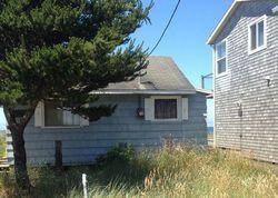 Bank Foreclosures in ROCKAWAY BEACH, OR