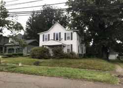Bank Foreclosures in WELLSTON, OH