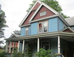 Bank Foreclosures in PRATTSBURGH, NY