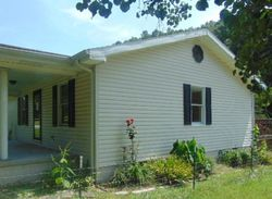 Bank Foreclosures in OIL SPRINGS, KY