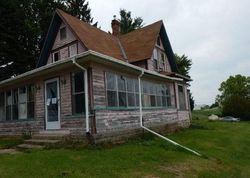 Bank Foreclosures in WYOMING, IA