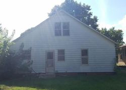 Bank Foreclosures in JEWELL, IA