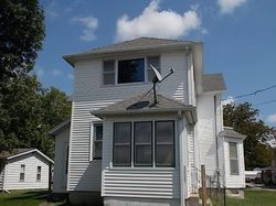 Bank Foreclosures in ALBIA, IA