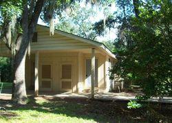 Bank Foreclosures in THOMASVILLE, GA