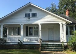 Bank Foreclosures in WEST POINT, GA