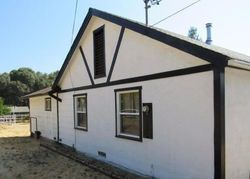 Bank Foreclosures in REDWOOD VALLEY, CA