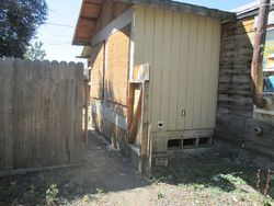 Bank Foreclosures in ALTURAS, CA