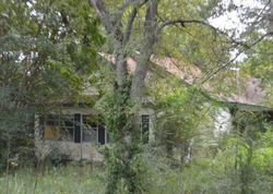Bank Foreclosures in GREENBRIER, AR