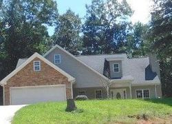 Bank Foreclosures in CLEVELAND, GA