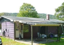 Bank Foreclosures in LOWMAN, NY