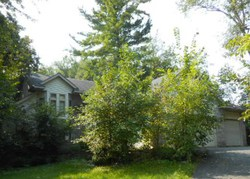 Bank Foreclosures in HOPKINS, MN