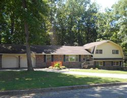 Bank Foreclosures in SOUTH BOSTON, VA