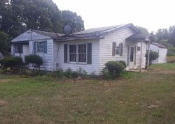 Bank Foreclosures in RUSTBURG, VA