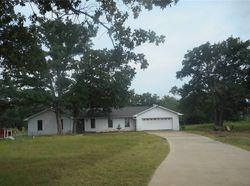 Bank Foreclosures in MOUNT VERNON, TX