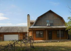 Bank Foreclosures in PIPE CREEK, TX