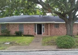 Bank Foreclosures in BAY CITY, TX