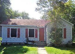 Bank Foreclosures in BELTON, TX