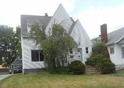Bank Foreclosures in WILLARD, OH