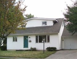 Bank Foreclosures in OTTAWA, OH