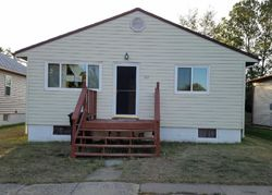 Bank Foreclosures in RICHARDTON, ND
