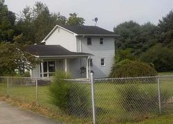 Bank Foreclosures in FLATWOODS, KY