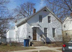 Bank Foreclosures in MICHIGAN CITY, IN