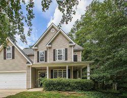 Bank Foreclosures in SENOIA, GA