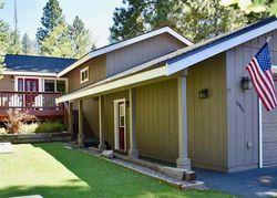 Bank Foreclosures in TRUCKEE, CA