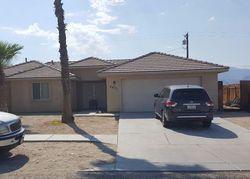 Bank Foreclosures in THERMAL, CA