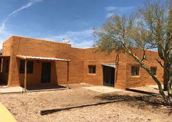 Bank Foreclosures in MARANA, AZ