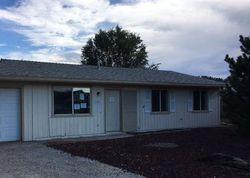Bank Foreclosures in WILLIAMS, AZ