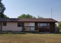 Bank Foreclosures in SHERWOOD, ND