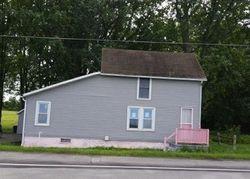 Bank Foreclosures in CORFU, NY