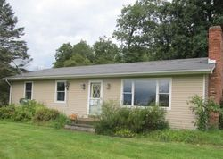 Bank Foreclosures in HOMERVILLE, OH