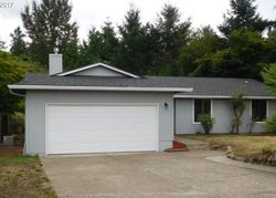 Bank Foreclosures in HILLSBORO, OR