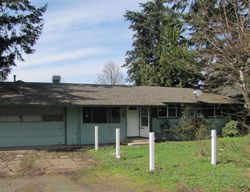 Bank Foreclosures in DUNDEE, OR