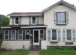 Bank Foreclosures in MEDINA, NY