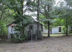 Bank Foreclosures in HENDERSON, TX