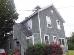 Bank Foreclosures in BENNINGTON, VT