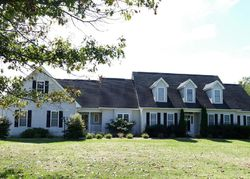 Bank Foreclosures in LURAY, VA