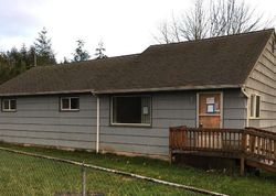 Bank Foreclosures in KELSO, WA