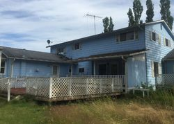 Bank Foreclosures in RAINIER, WA