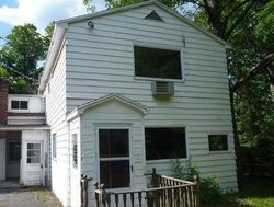 Bank Foreclosures in PURLING, NY
