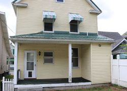 Bank Foreclosures in KITTANNING, PA