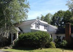 Bank Foreclosures in SLATERVILLE SPRINGS, NY