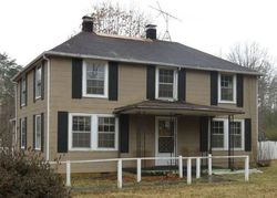 Bank Foreclosures in NEW CANTON, VA