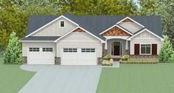 Bank Foreclosures in WICHITA, KS