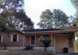 Bank Foreclosures in FORT GAINES, GA