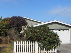 Bank Foreclosures in FORT BRAGG, CA
